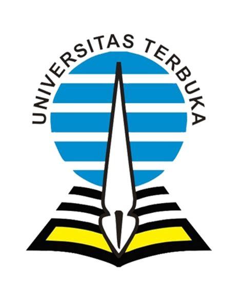 Ut Search Nilai Ut Pendas 2014 Ut Universitas Terbuka The Knownledge Search Results For