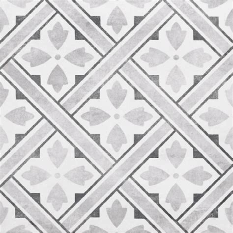 Mr Jones charcoal Laura Ashley   Simply Tiles