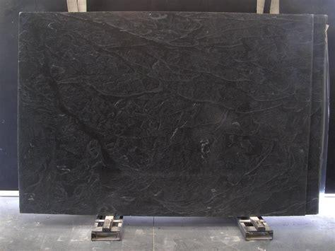 virginia mist granite just found out quot virginia mist quot granite looks a lot like