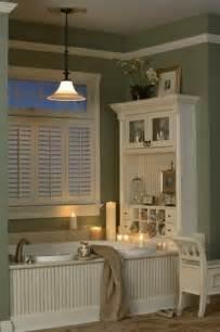 small bathroom organization ideas the country chic cottage ispirazioni idee e dettagli country per il bagno