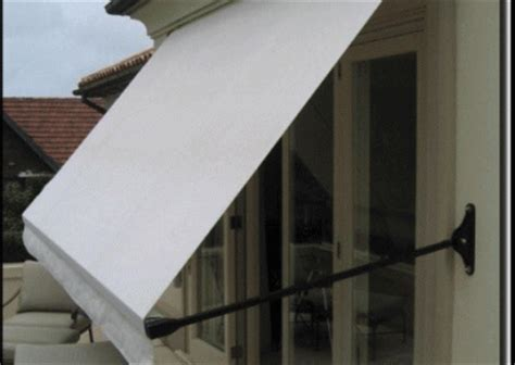 Pivot Arm Awnings Pivot Arm Awnings Sydney Blind Elegance