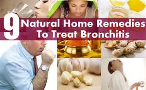 bronchitis home treatment 9 simple and home remedies to treat bronchitis