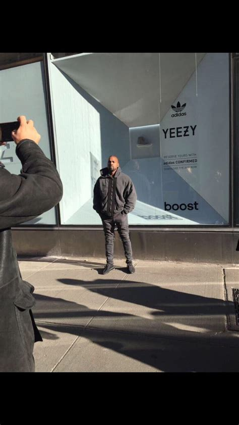 Sepatu Adidas Yeezy Boost 750 17 best images about yeezy on kanye west and yeezy