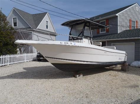 robalo boat owners robalo boats for sale 19 boats