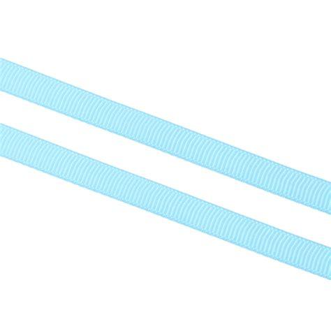Gamis Jersey Emboss Royal Blue Real Pict 10 m ripsband 10mm webband borte zierband n 228 hen scrapbooking hellblau best c253 ebay