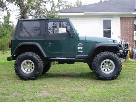 green jeep lifted green jeep wrangler lifted imgkid com the image