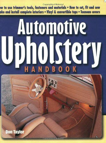 learn auto upholstery 36 best images about upholstery on pinterest upholstery