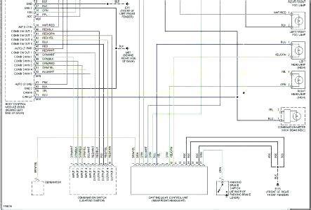 educamaisvoce com world of wiring diagram