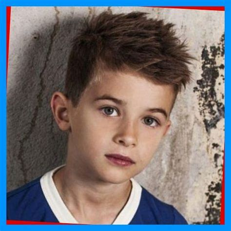 cool hairstyles for boys 2016 trendy boys haircuts regarding provide sweet