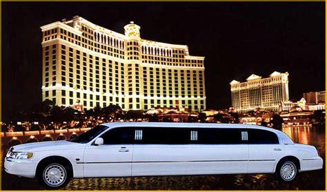 Vegas Limo Service by La En Limousine Las Vegas Nevada 201 Tats Unis