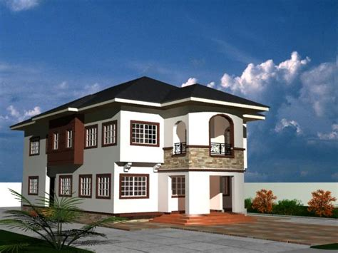 cost of building 5 bedroom house cost of building 5 bedroom house in nigeria joy studio