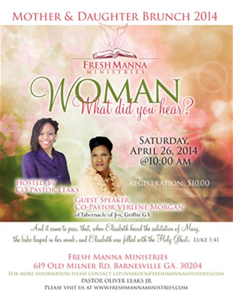 themes in women s literature christian flyer design christian church event conference