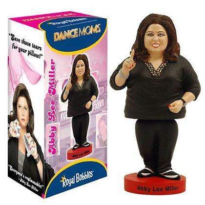 dance moms fans accuse abby lee miller of child abby lee lee miller and bobble head on pinterest