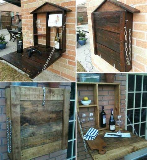 tiny furniture ideas   small balcony