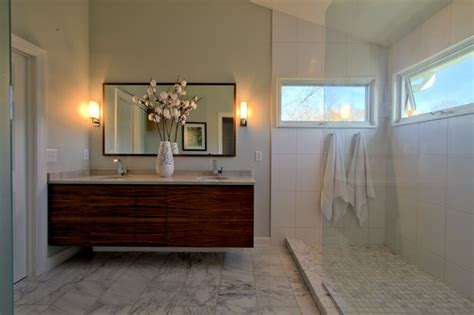 bathroom windows inside shower windows inside shower contemporary master bath contemporary bathroom indianapolis by