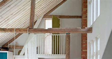 granero k es estilo rustico casa granero rustico en bottna