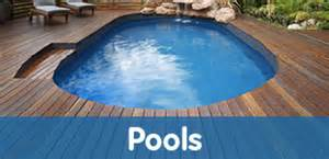 Swimming pools spas and pool supplies clark rubber