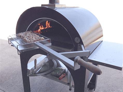 forni per pizza da giardino prezzi forni pizza da giardino per la casa per la villa forni
