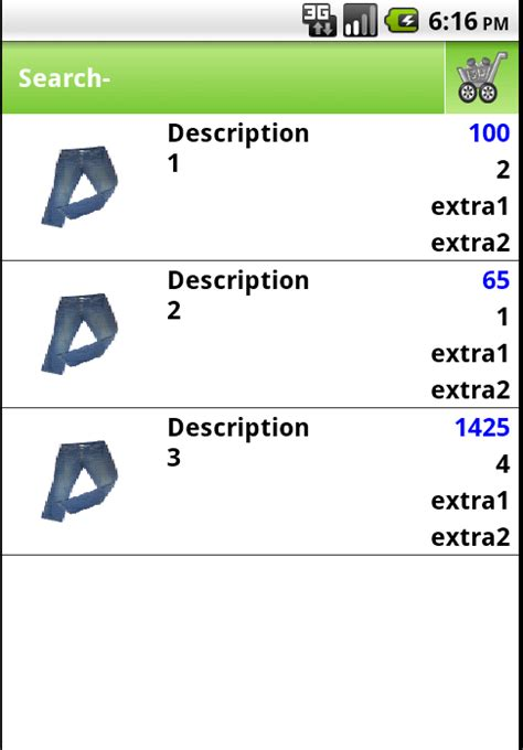layoutinflater get regarding activity getapplicationcontext