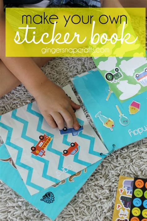 Make Your Own Sticker Paper - 57 best images about paper crafts cards on