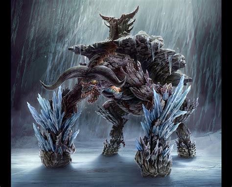 concept art fantasy illustrations photoshopcoolvibe digital art warhammer ideas on pinterest rpg knights and warriors