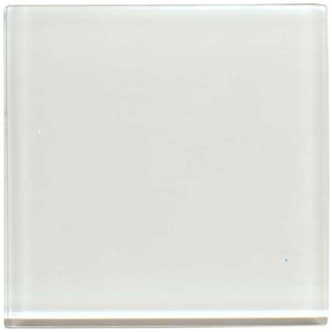 white glass placemats and coasters