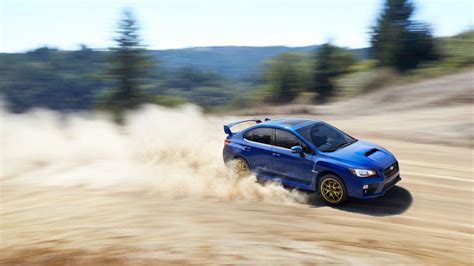 2015 subaru wrx wallpaper subaru wrx sti wallpapers wallpaper cave