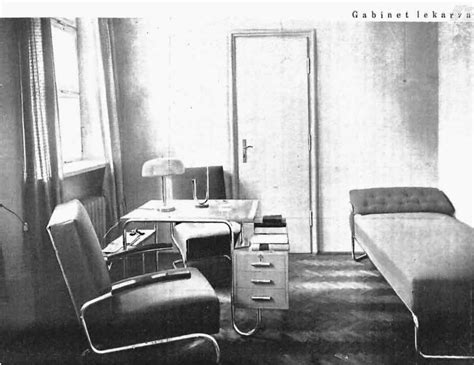 1000 images about 1930 s interior design on pinterest