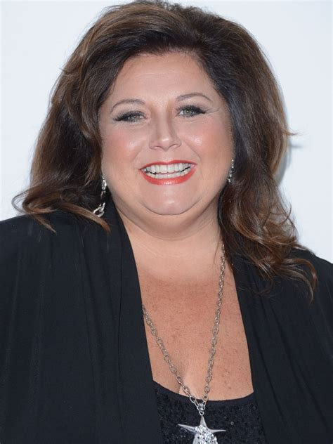 abby lee miller ok magazine 16 reality tv villains that everyone loves to hate ok