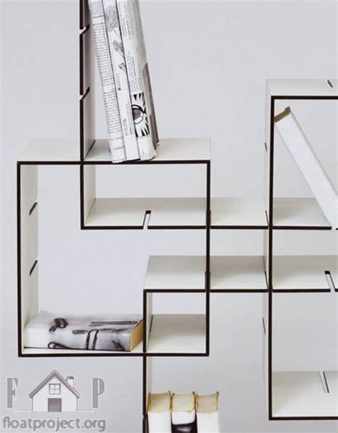 modular shelving units home designs project