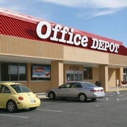 office depot locations durham nc 28 images the home