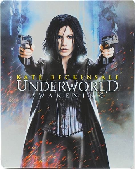 underworld film book 17 best images about underworld on pinterest valar