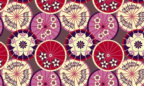 umbrella stand pattern garnish your design with free umbrella patterns naldz