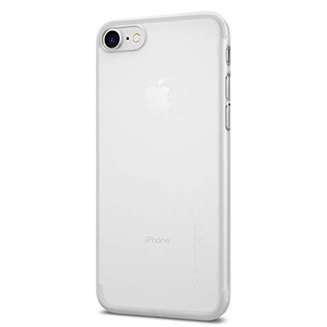 Spigen Iphone 6s Air Skin Soft Clear Sgp11595 Promo Diskon Murah cover iphone 6 spigen cover iphone 6s ultra thin air skin soft clear premium semi