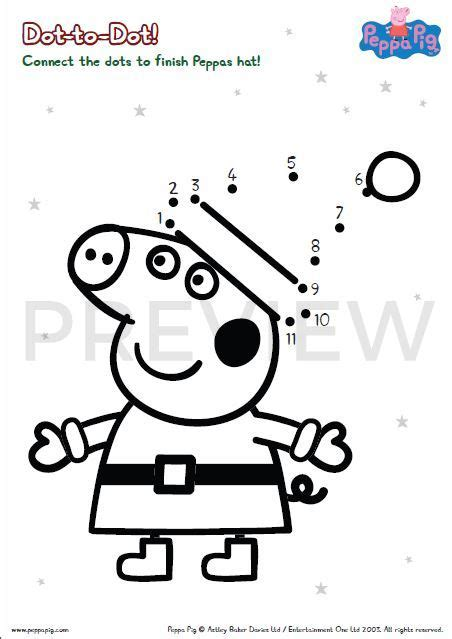 stay warm with a printable peppa pig winter coloring pack peppa pig christmas activities free printables stay at