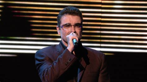 George Michael Images George Michael Hd Wallpaper And | george michael wallpapers images photos pictures backgrounds