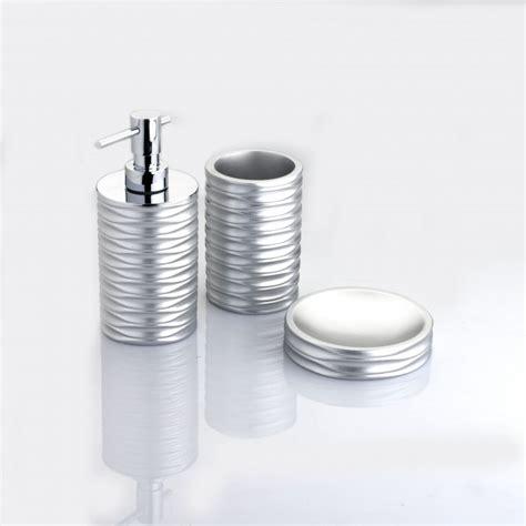 accessori per bagno on line mobili da bagno accessori bagno stile moderno