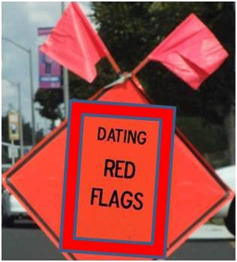 10 Relationship Flags You Should Look Out For by Top 6 Relationship Flags These Should Send You