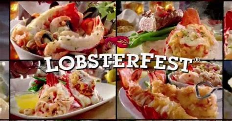 Red Lobster Online Gift Card - red lobster 50 gift card giveaway joe