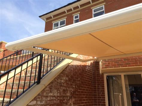 sun awnings direct sun awnings direct sun awnings uk 28 images retractable