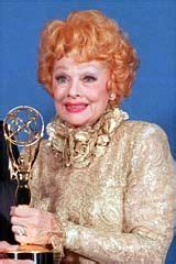 lucille ball death pinterest the world s catalog of ideas