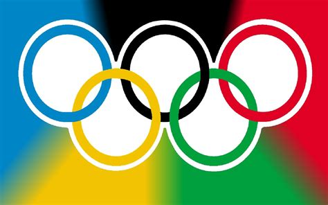 olympic rings colors www imgkid the image kid has it