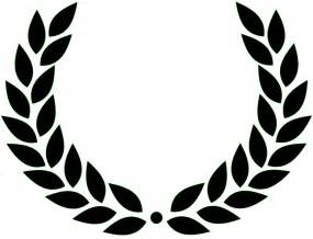 laurel wreath clip art vector clip art online royalty