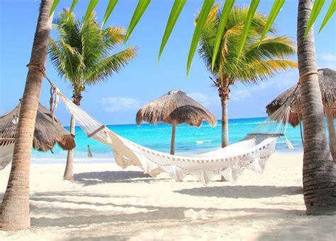 amaca travel types of hammocks the sleep judge