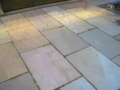 Cheapest Pavers For Patio Patio Paving Ideas Brick Paver Walkway Designs Brick Paver Design Interior Designs