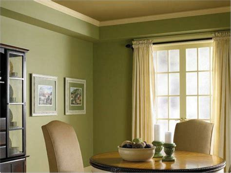 interior home paint colors combination interior design