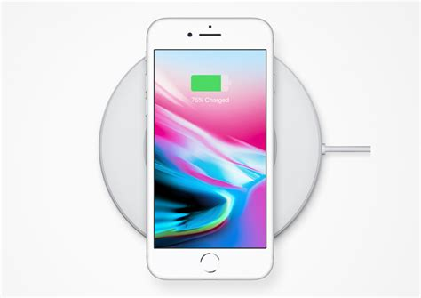 Charger Iphone 8 iphone 8 fast charging tested