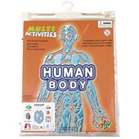 Human Mat play mat human