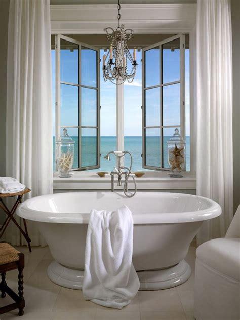 Best Window Treatments For Casement Windows - a perfect window treatment for every window blindsgalore blog