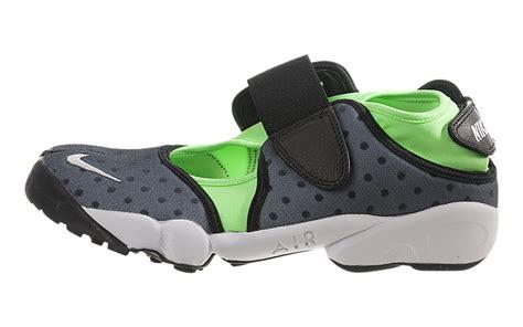 Nike Air Rift For 1 archive nike air rift sneakerhead 308662 022